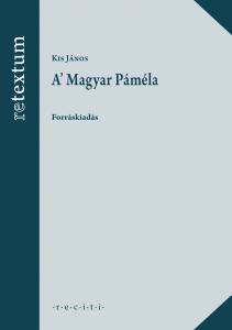 AMagyarPamelaBoritoKep