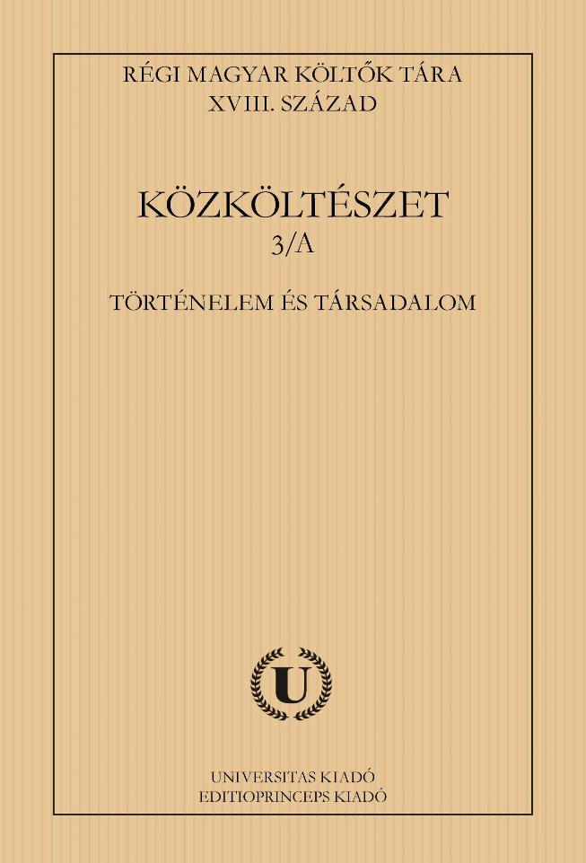kozkolt3a