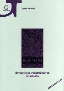 reformtankonyvek00