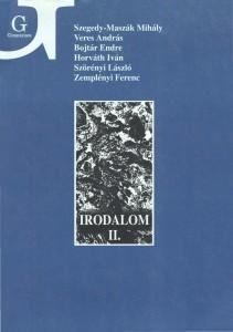 reformtankonyvek02